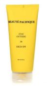Beaute Pacifique Stay Outside Sun Cream 30spf 200 Ml Sonnencreme Hoher Schutz