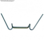 Tildenet Scw 25 Spring Clips Wire