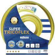 E305104 Schlauch Super Tricoflex 1.9cm 50m