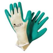 Briers General Gardener Protective Gardening Gloves Size Medium B0262