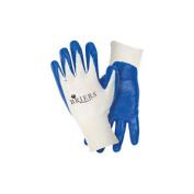 Seedling Glove Small Bo081