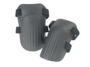 Kuny's Kp314 Kp-314 Durable Foam Extra Length Knee Pads