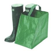 Bosmere G350 Muddy Boot Bag