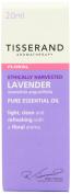 Tisserand Lavender Ethically Harvested Essential Oil 20 Ml