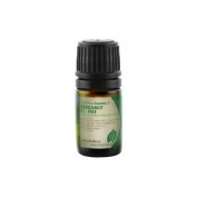 10ml Bergamot FC-Free Essential Oil