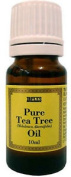 Bells 100 % Pure Tea Tree Essential Oil 10ml