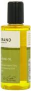 Tisserand Organic Jojoba Pure Blending Oil 100 Ml