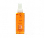 Sbc Arnica Skincare Gel Authorised