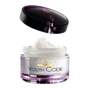 "L""oreal Paris Youth Code Youth Boosting Cream Day 50ml"