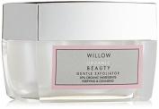 Willow Organic Beauty Barbary Fig Gentle Exfoliator 50 Ml