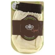 Elite Models Massage Glove Kessa. Delivery Is Free
