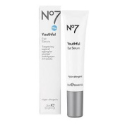 Boots No7 Youthful Eye Serum [15ml]