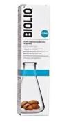Bioliq Dermo Repair Cream For Atopic Skin 50ml Krem Naprawczy Do Cery Atopowej