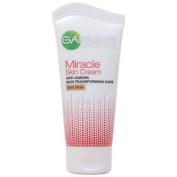 Garnier Skin Naturals Miracle Skin Cream Dry Skin 50ml. .