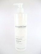 Collin Resultime Cleansing Milk Collagen 400ml Salon Size