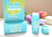 Witch Stick Spot And Blemish Relief 10g