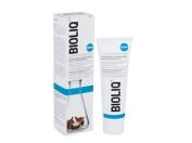 Bioliq Dermo Soothing Cream For Vascular Skin 50ml Krem Do Cery Naczynkowej
