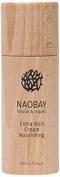 Naobay Extra Rich Nourishing Cream 50 Ml