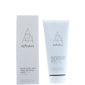 Alpha-h Balancing And Pore Refining Mask 100ml With Jojoba