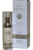 Vita Liberata Illuminating Skin Finish 30ml Buttermilk