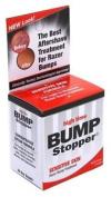 High Time Bump Stopper Sensitive Skin 15 Ml Treatment 3-pack