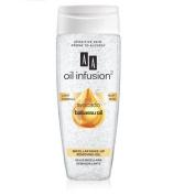 Oceanic Aa Oil Infusion Micellar Make Up Removing Gel Avocado Babassu 200ml