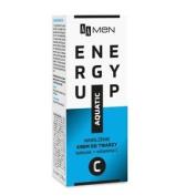 Aa Men Energy Up Aquatic Moisturising Face Cream Isotonic And Vitamin C 50ml