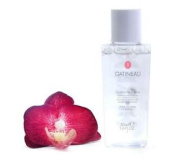 Gatineau Lotion Demaquillante Adoucissante - Gentle Eye Make-up Remover 50ml