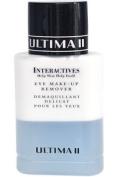 Ultima Ii Interactives Eye Make Up Remover 150ml