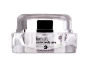 Cristian Lay Beclay Lumilift Eye Contour Cream 15ml