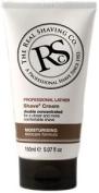 The Real Shaving Co. Professional Formula Shave 2 Cream Moisturising