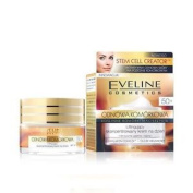 Eveline Cellular Renewal Concentrated Lifting Day Cream 50+ 50ml