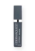 Dermaquest Stem Cell 3d Lip Enhancer- Promotes Collagen And Volume