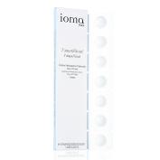Ioma Optimum Moisture Cream Day & Night Tabs 7x1ml Normalises Skin Desquamation