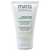 Matis Reponse Purete Intense Purity Serum 50ml Salon Size
