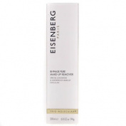 Eisenberg Paris Bi-phase Pure Makeup Remover 200ml For Eyes & Lips | Damaged Box