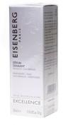 Eisenberg Paris Serum Diamant 30ml Anti Wrinkle Firming Concentrate Damaged Box