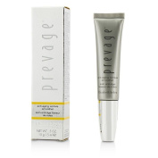 Prevage Anti-ageing Wrinkle Smoother 15ml Womens Skin Care