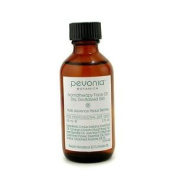 Pevonia Botanica Aromatherapy Face Oil - Dry, Devitalized Skin (salon Size) 60ml