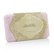 Sabon Body Butter (for Extremely Dry Skin) - Vanilla Coconut 100g Womens Skin
