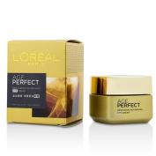 L'oreal Age Perfect Restoring Nourishing Eye Cream 15ml Womens Skin Care