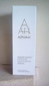 Alpha H Liquid Gold Intensive Night Repair Serum 50 Ml New And Sealed