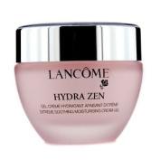 Lancome Hydra Zen Extreme Soothing Moisturising Cream Gel - For All Skin 50ml