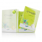 My Beauty Diary Mask - Aloe Vera Soothing (optimal Hydration) 8pcs Womens Skin