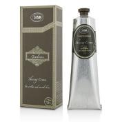 Sabon Shaving Cream - Gentleman 150ml Mens Skin Care