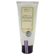 Gap Body Sugarsnap Hand Cream 3.4 Oz 100.30 Ml Skincare