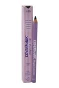 Covermark Magic Eye Liner - # 1 Rich Black 1.475 Ml Make Up
