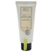 Gap Body Raincheck Hand Cream 3.4 Oz 100.30 Ml Skincare
