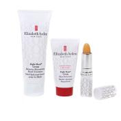 Elizabeth Arden 8 Eight Hour Cream Hand Lip Skin Protectant Set |