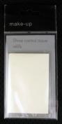 Refill Pack Facial Oil Blotting Sheets Tissues X80 Anti-shine Blot Barbara Daly